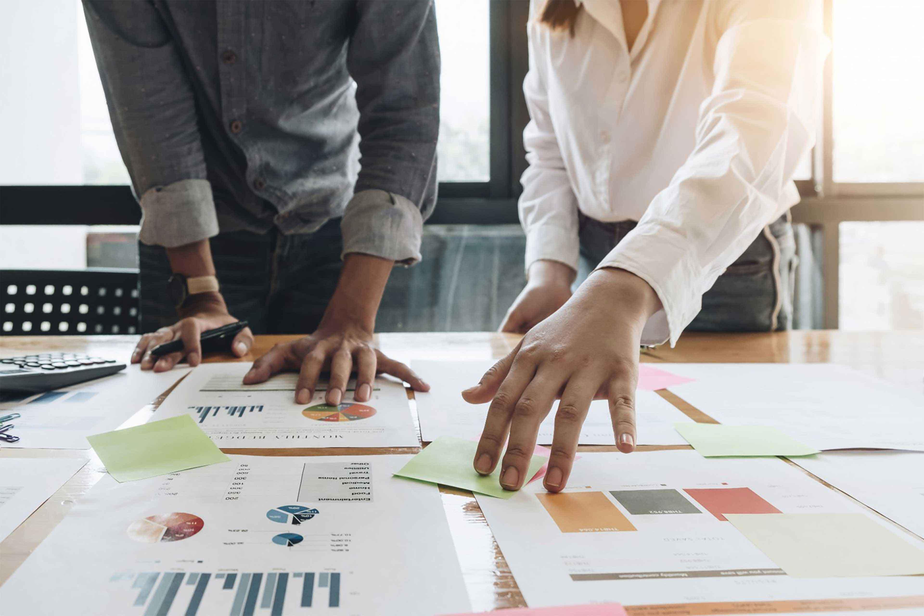 国際財務報告基準(IFRS、国際会計基準)