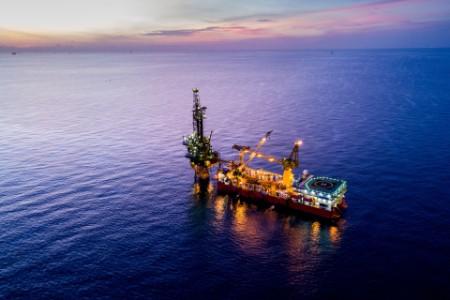 2021年第1四半期の原油・ガス価格の見通しを理解するための4つのトレンド
