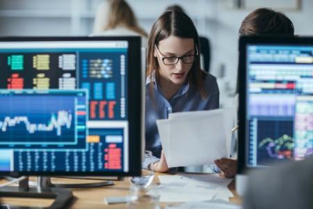 グローバル課税の新秩序:BEPS1 2.0による保険業界へ与える影響