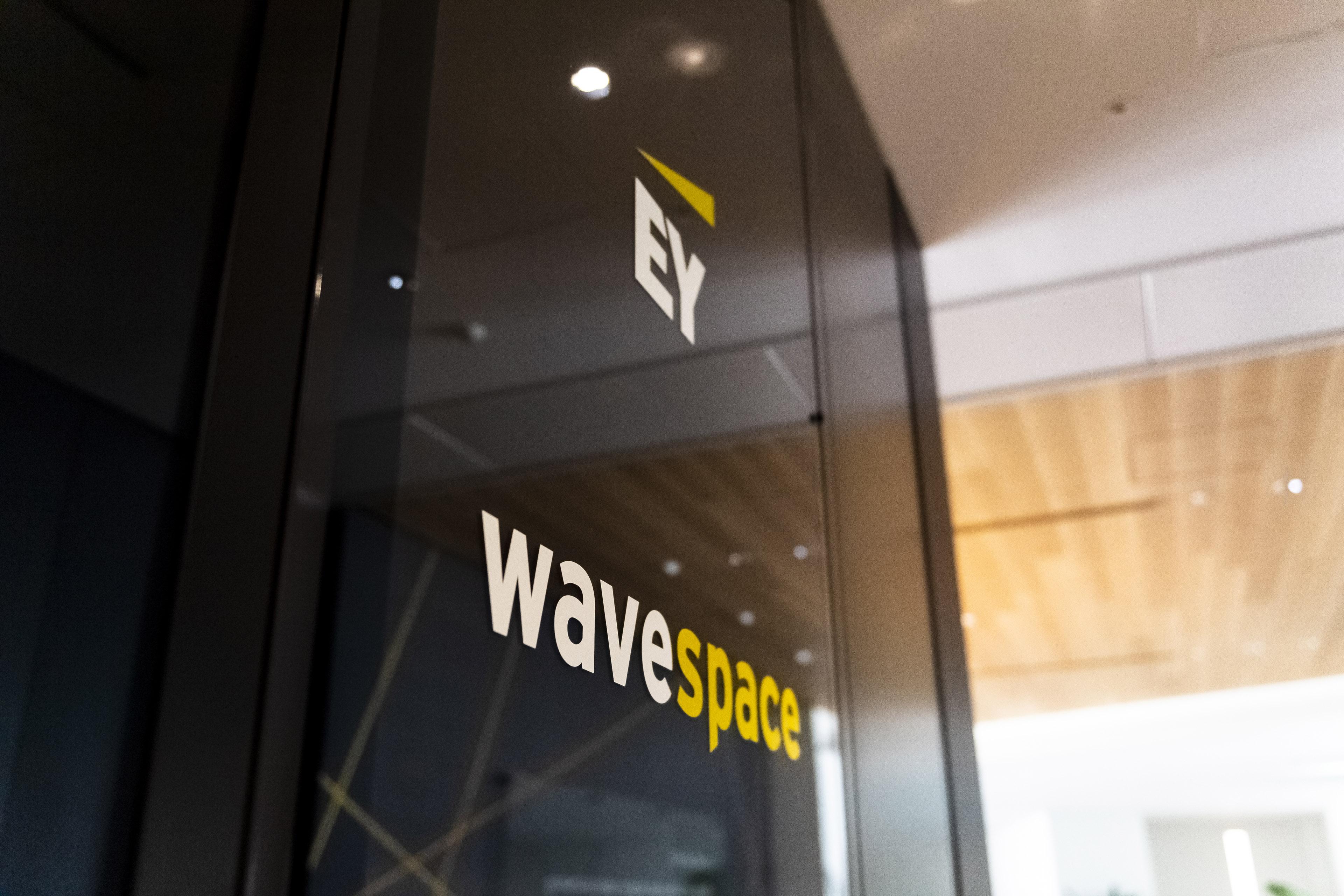 Wavespaceで拡がる可能性とは?