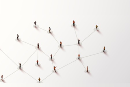 「コロナ禍から始まる労働環境ハイブリット時代の勝ち抜き方」とはーEY世界25カ国 従業員調査結果―