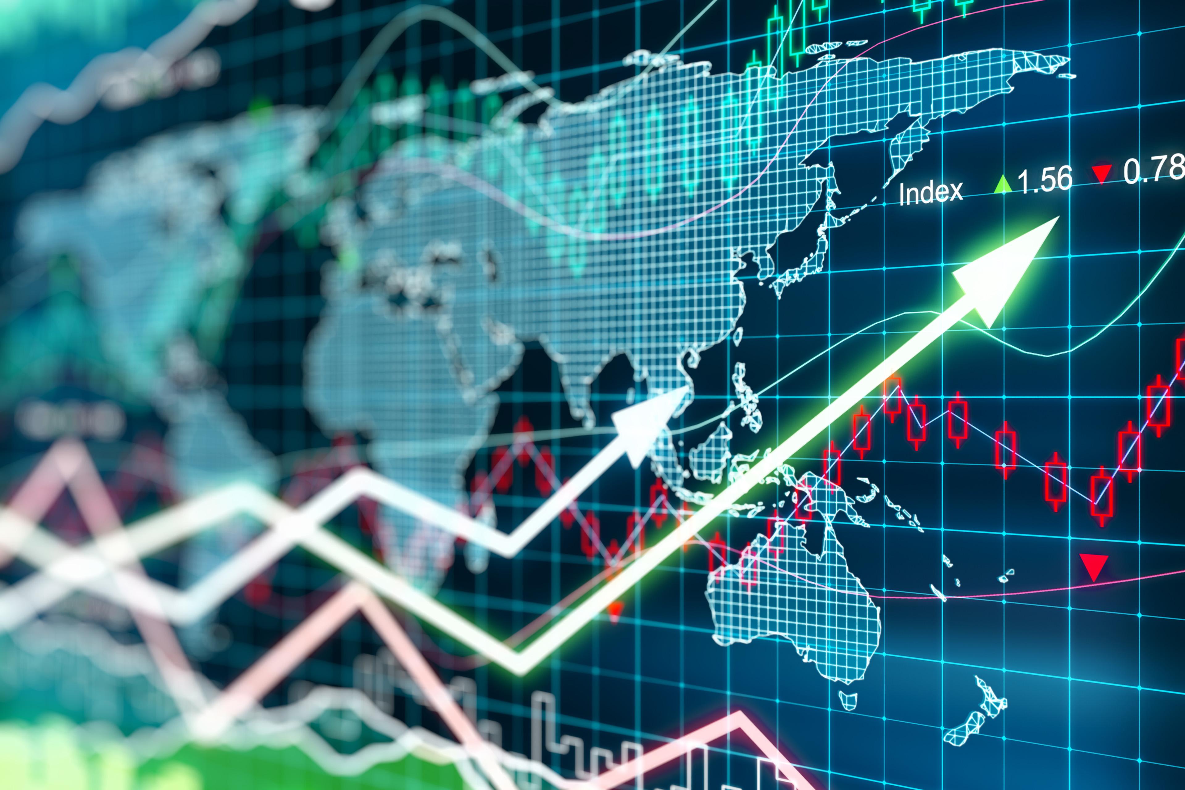グラフ理論を用いた循環取引の検知