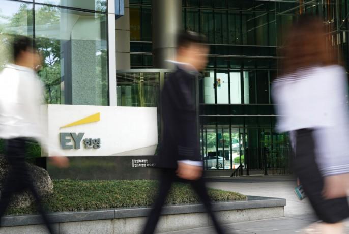 """한국 재생에너지 투자 매력도 전세계 13위…""""그린 뉴딜 영향"""""""
