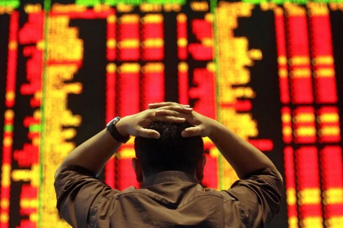 73% uzņēmēju pasaulē sagaida spēcīgu Covid-19 krīzes ietekmi uz ekonomikas izaugsmi