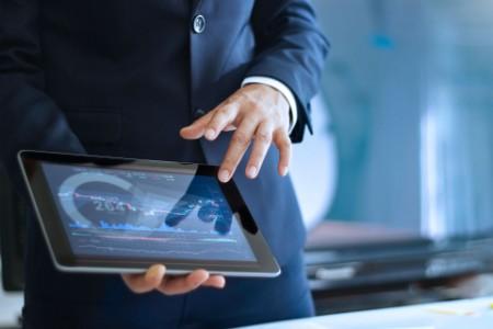 6 tips om uw organisatie digitaal te transformeren