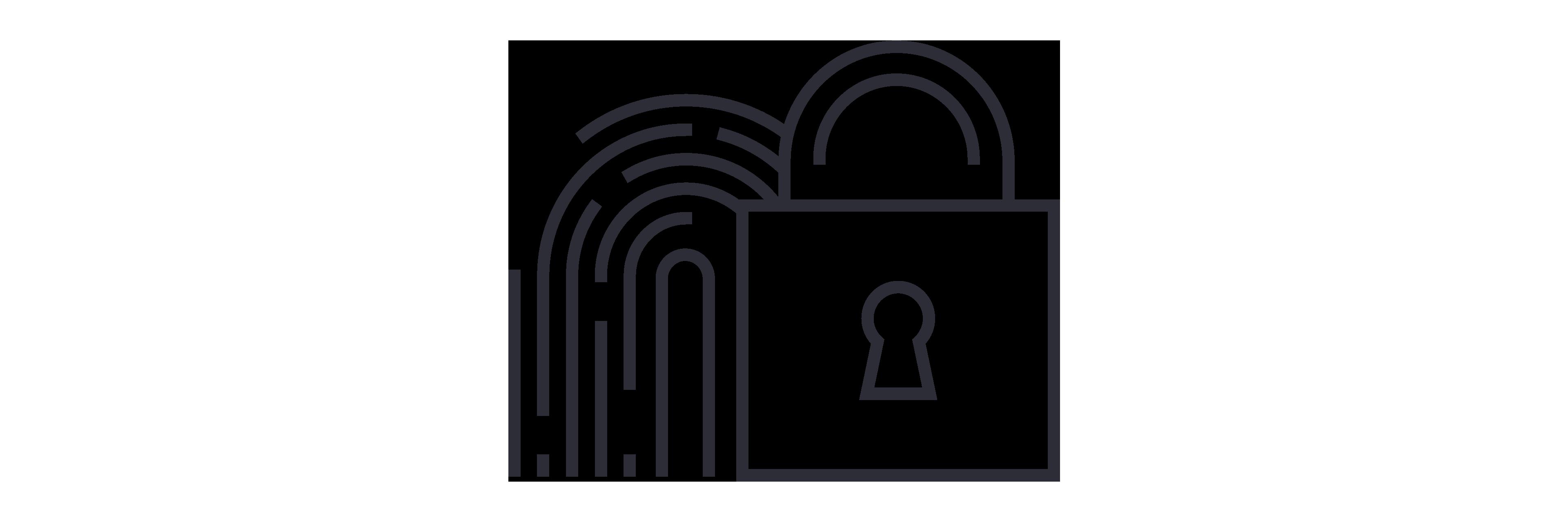 Maak uw organisatie cyberveilig
