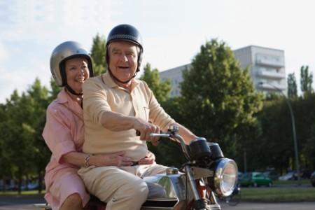 ey-overheid-pensioen