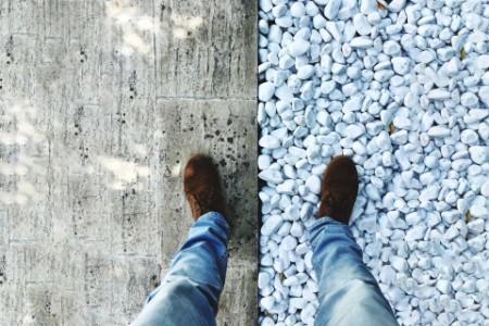 Waarom 'skill' en 'will' mee moeten wegen bij arbeidspotentieel