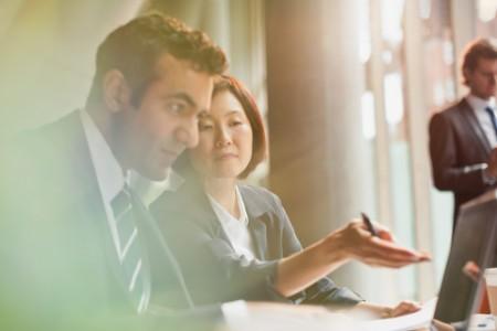 Waarom stakeholders een poortwachtersrol verwachten van de accountant