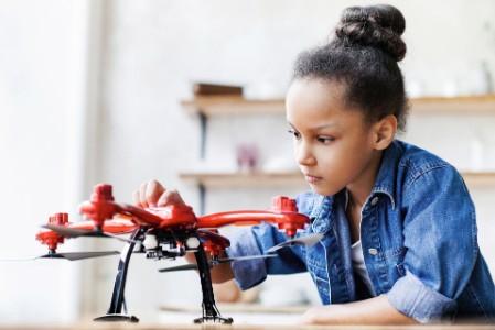 Hoe basisschoolkinderen de ondernemers van morgen worden