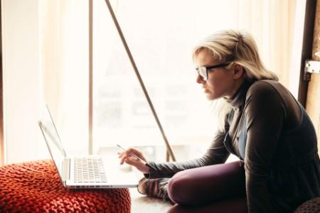 5 kernthema's voor goed werkgeverschap in crisistijd