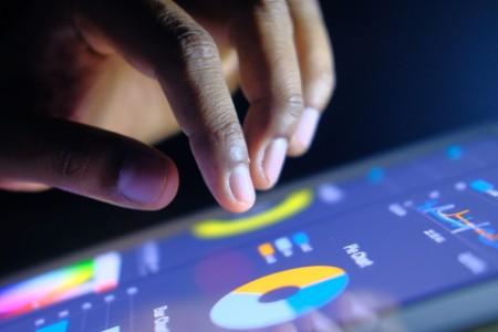 Hoe cash analytics antwoord kan geven op acute liquiditeitsproblemen