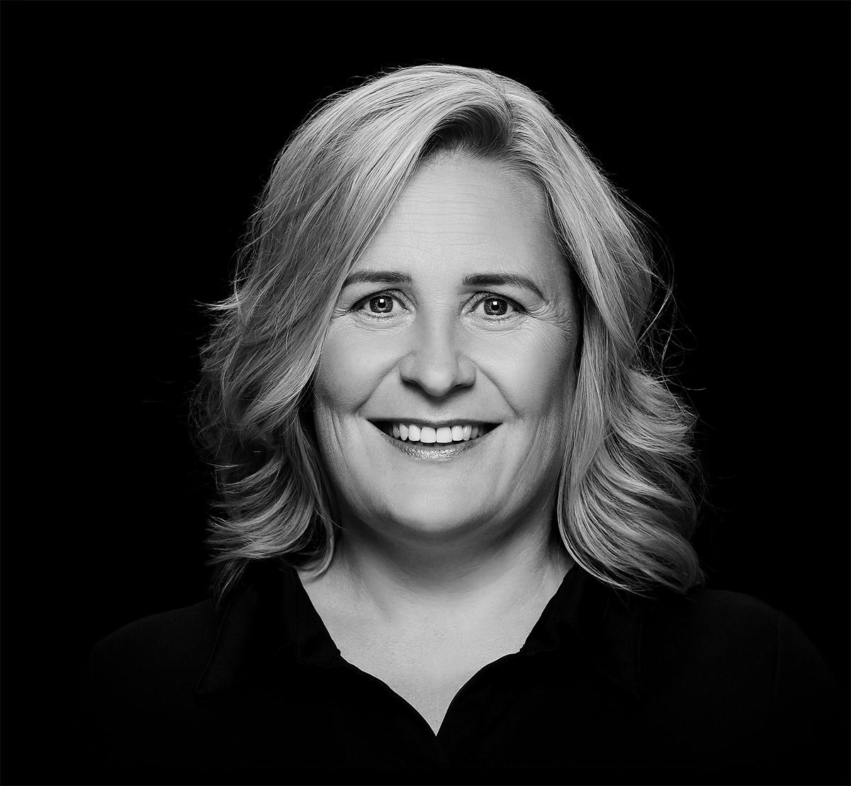 Claudia Willemsen, Kleertjes.com