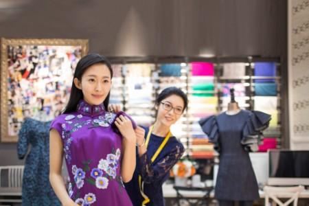 Hoe duurzaamheid modemerken helpt COVID-19 het hoofd te bieden