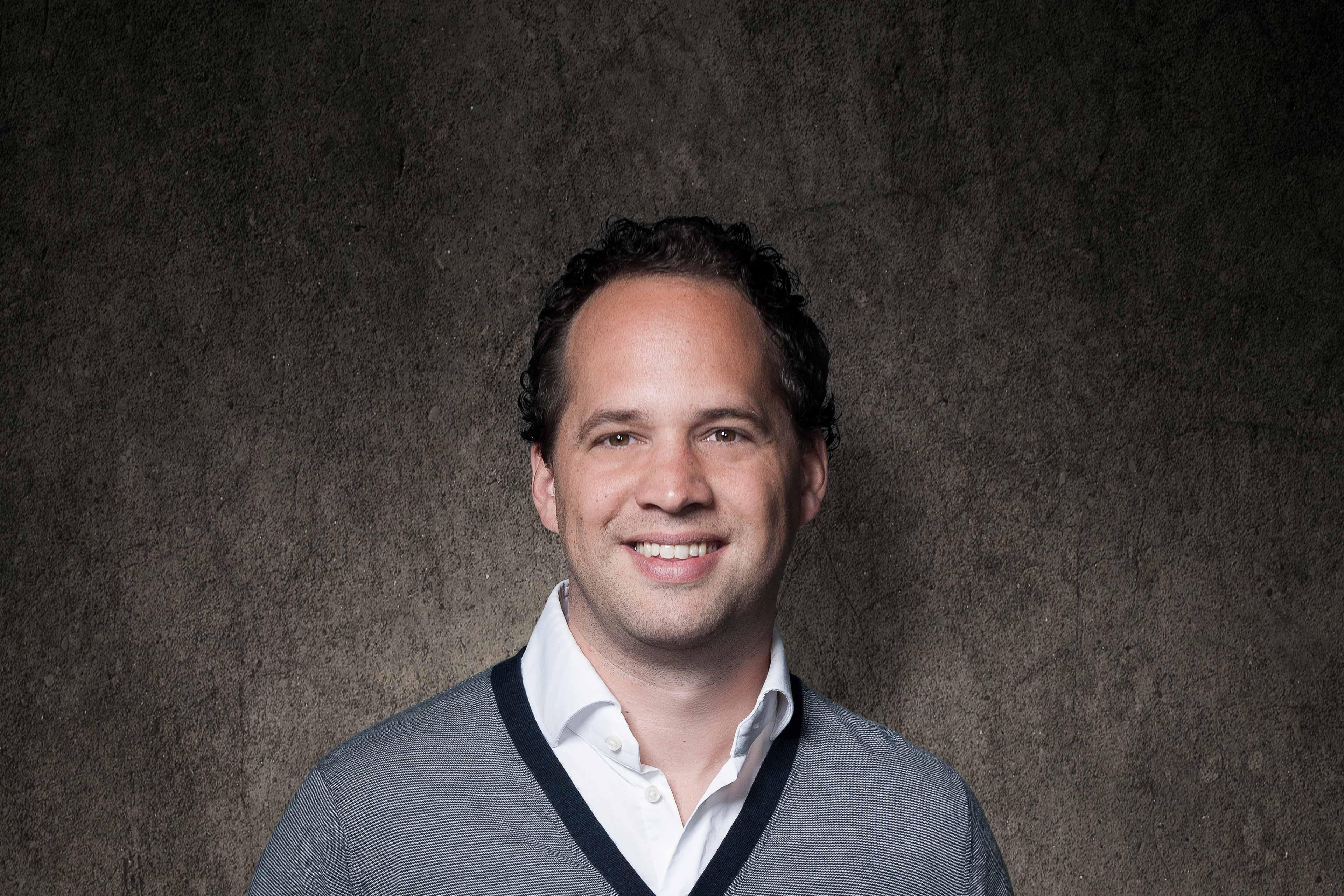 Patrick Hurenkamp | Bloomon [EOY jury]