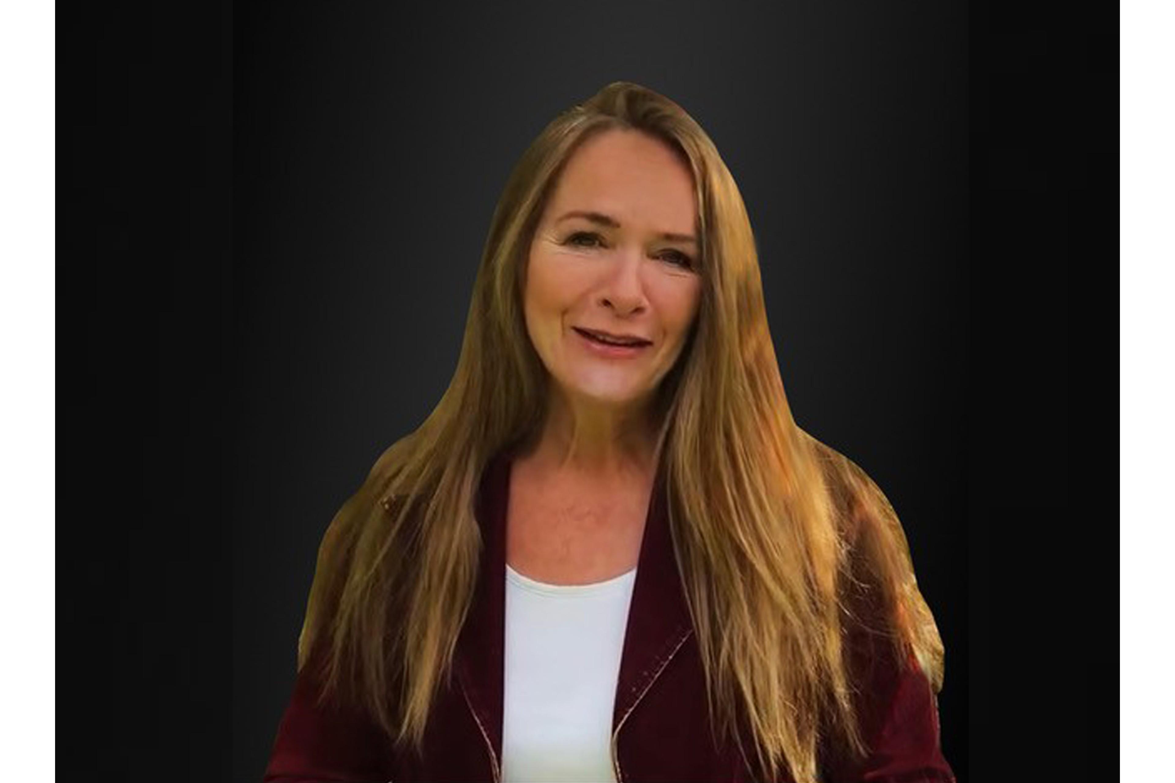 Nicolette Mak