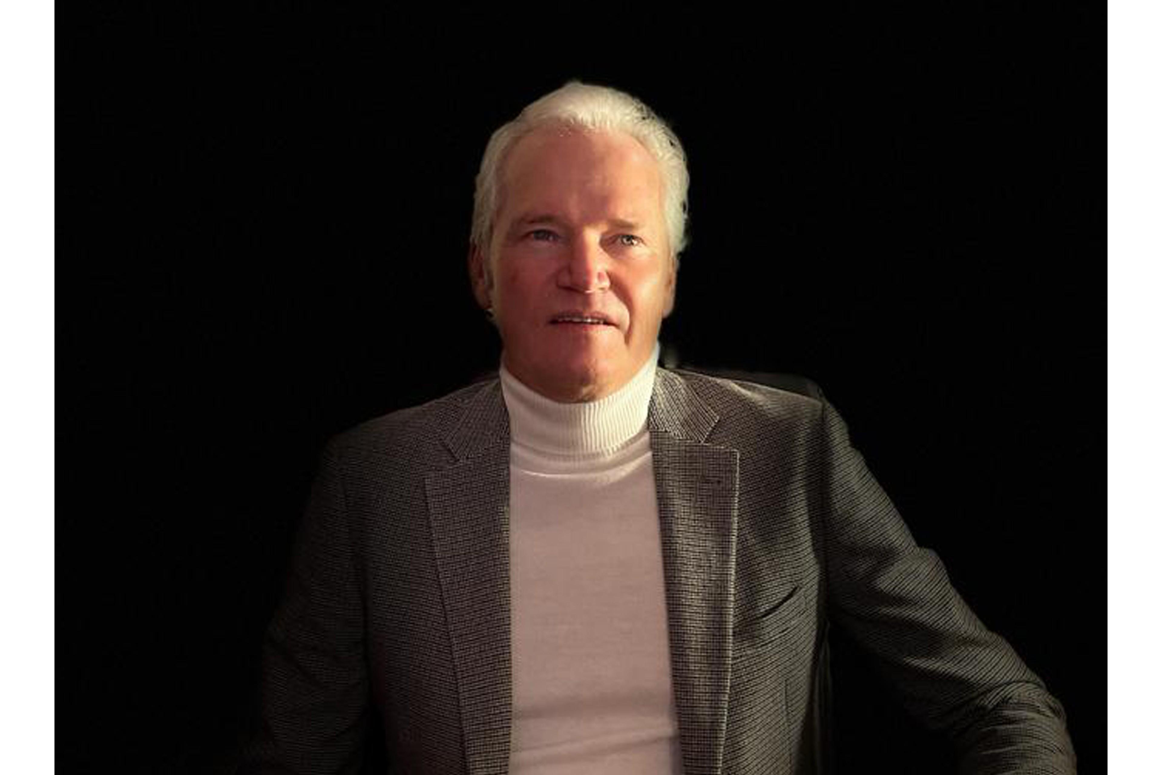 Paul Schouwenaar