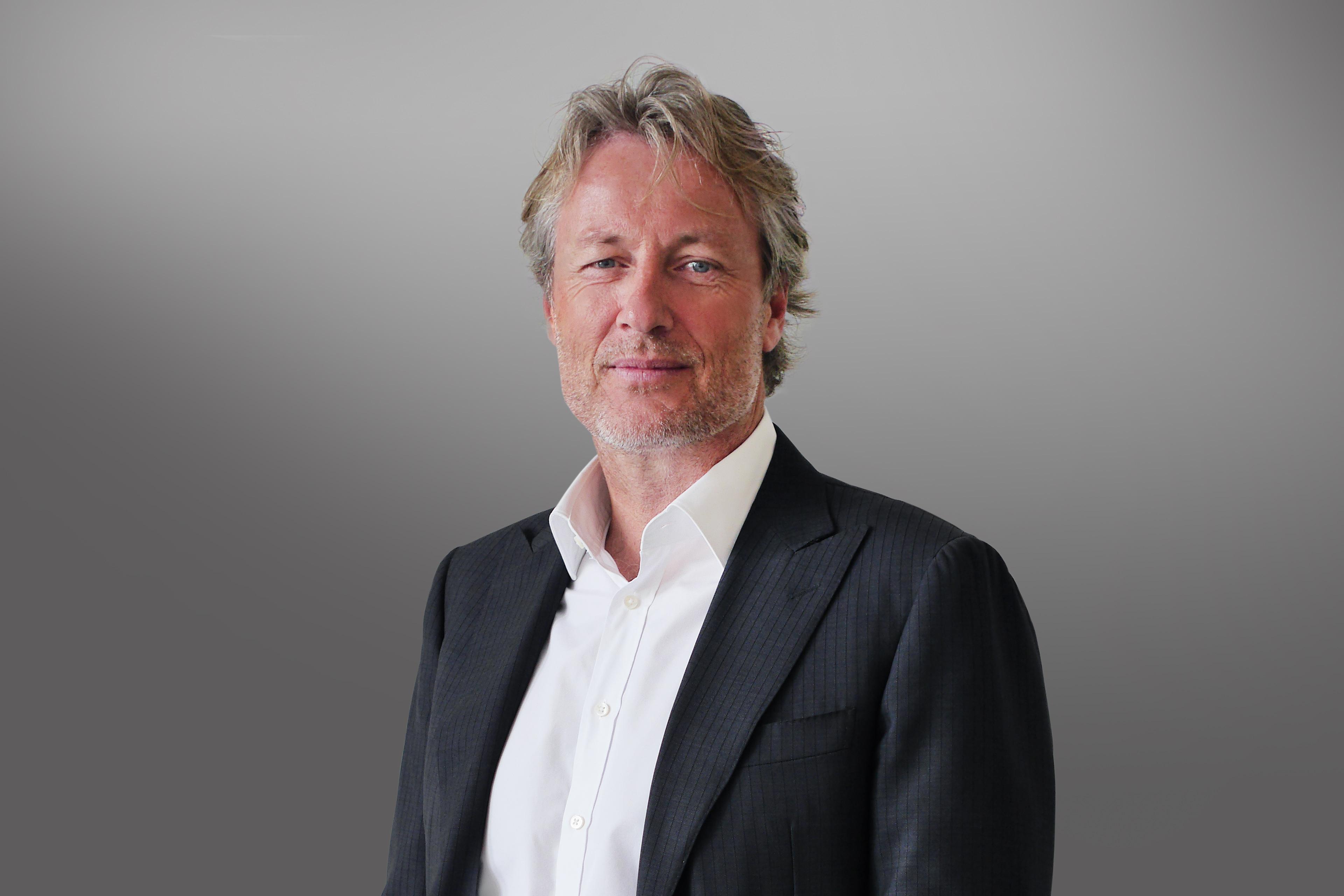 Willem Verloop