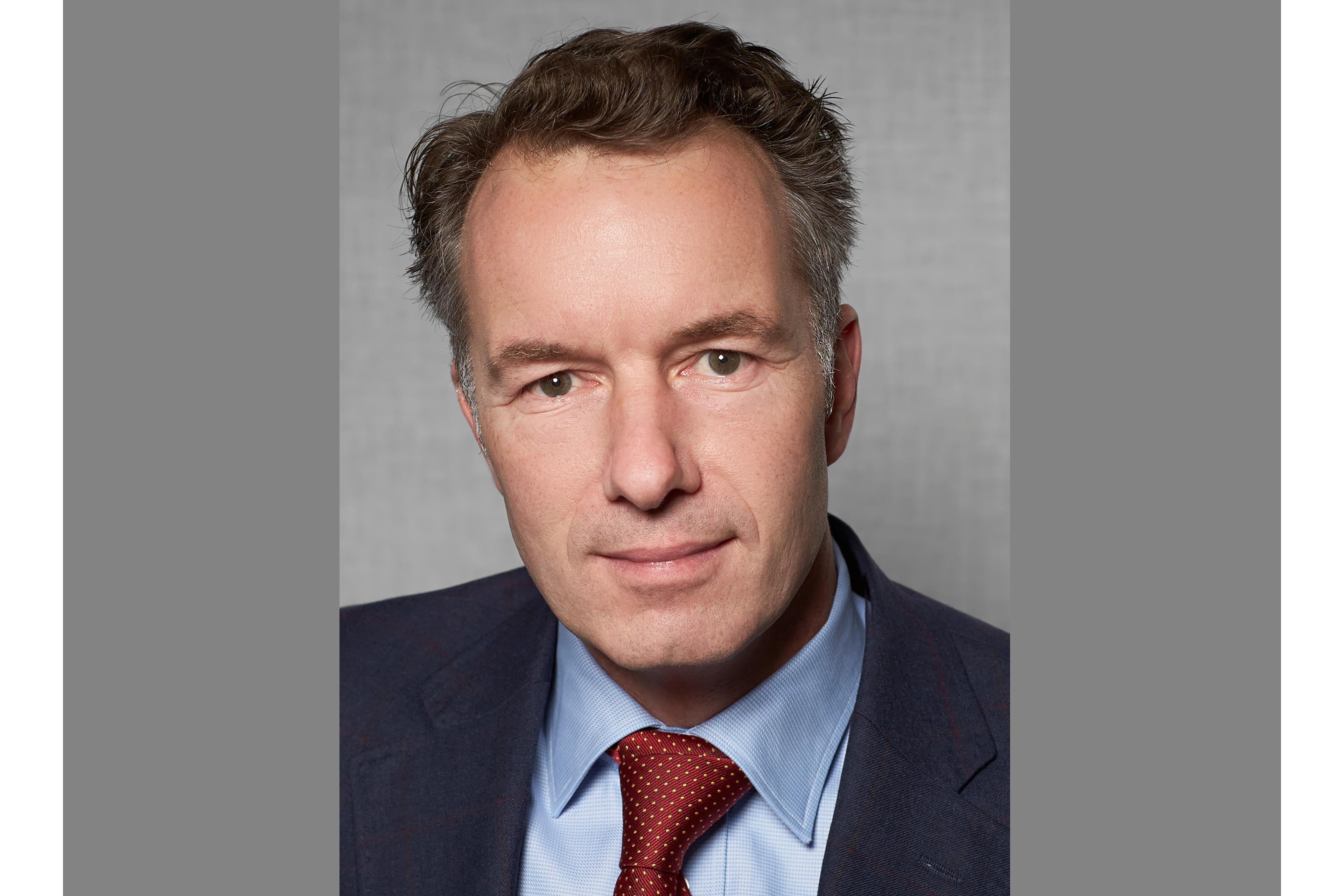 Wybren van Haga