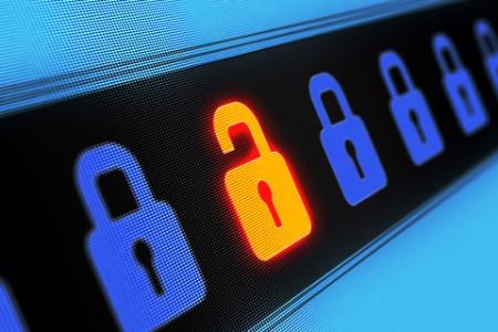 Defensieve stellingen rondom privacy zijn gelukkig verlaten