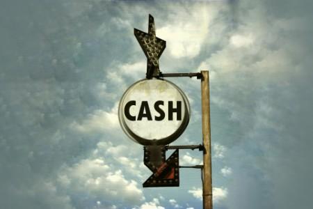 Waarom De Volksbank klanten een PSD2-hoofdschakelaar geeft