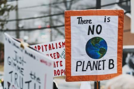 7 vragen over klimaatrisico's