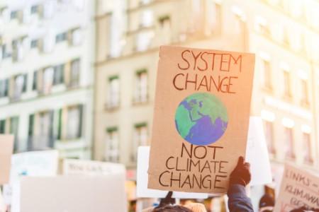 Hoe je klimaatacties kunt stimuleren door transparant te zijn over klimaatinformatie
