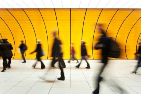 Investeren in customer experience management: juist nu!