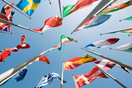 Hoe houden we ons pensioenstelsel in de internationale top?