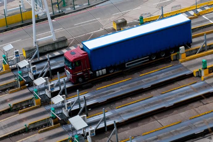 Hoe transportbedrijf Mandersloot op koers is voor verdere groei