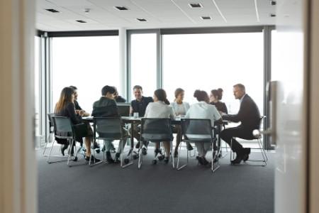 COVID-19 - Acht vragen die de raad van commissarissen nu kan stellen