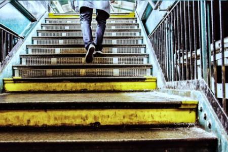 Hoe overbruggingskrediet startups en scaleups weer lucht kan geven