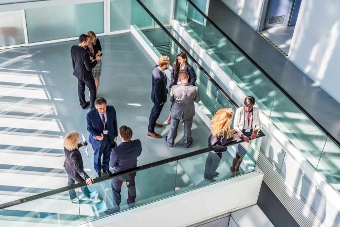 Der er mulighed for fleksibilitet ved lønkompensation