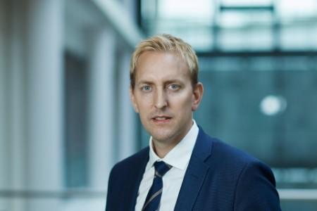 EY Egil Jakobsen