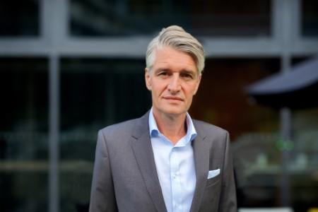 Foto av Håvard Vikse