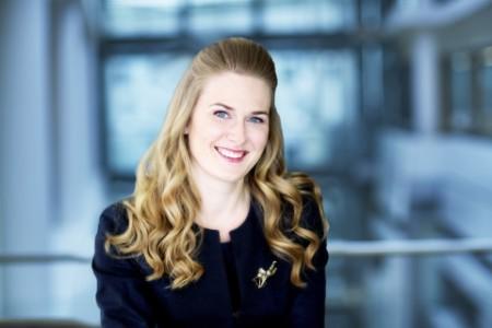 Foto av Linn Anker-Sørensen