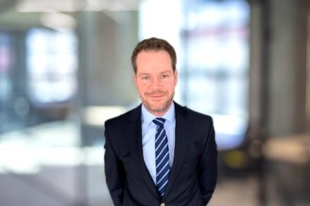 EY Thomas Karlsen