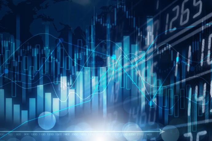 CEO'lar büyüme için veri ve teknoloji yatırımlarına odaklandı