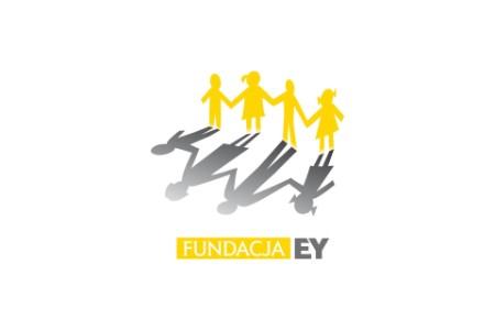 Fundacja EY