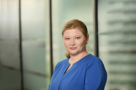 EY - Agnieszka Bryl