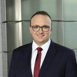 Adam Alkadi