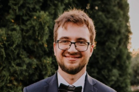 Adam Augustyniak