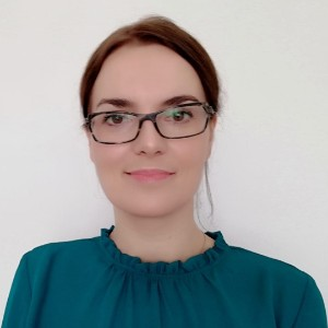 Agnieszka Rak