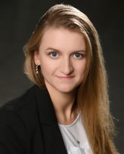 EY - Agnieszka
