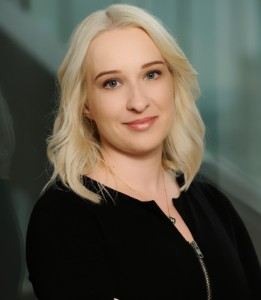 Alicja Szumiec-Jurasińska