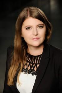 Agnieszka Słonecka