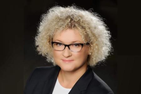 EY - Anna Andrzejewska