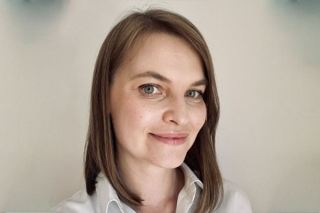 Agata Szyposz