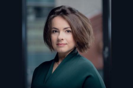 Anna Rogoda