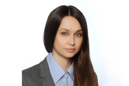 Emilia Łopuchowicz